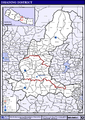 NepalDhadingDistrictmap.png