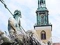 Neptunbrunnen am Neuer Markt - geo.hlipp.de - 1711.jpg