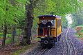 Nerobergbahn im April 2013 - 2.jpg