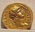 Nerone, aureo, 54-68 ca. 06.JPG