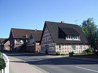 Neuenkirchen.JPG