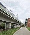 Neugutviadukt mit S-Bahn.jpg