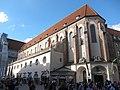 NeuhauserStr2 Augustinerkirche Muenchen-01.jpg