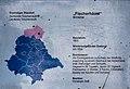 Neusath-Perschen Freilandmuseum Infotafel-20190823-RM-122035.jpg