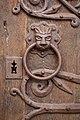 Neuvy-Saint-Sépulchre, Basilique Saint-Jacques-le-Majeur (Collégiale Saint-Etienne) PM 09597.jpg