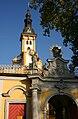 Neuzelle Klosterkirche Front.jpg