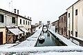 Neve su Comacchio.jpg