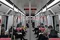 New Carriage of International Expo Line.jpg