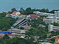 New Catholic Church of Hua Hin - panoramio.jpg