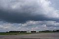 New Hangar Storms FOF 24Aug09 (14587048111).jpg