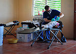 New Horizons dental team brings smiles to Belize 130426-F-HS649-242.jpg