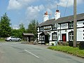 New Inn, Longsdon - geograph.org.uk - 452907.jpg