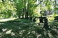 New Jewish cemetery in Libeň 24.JPG