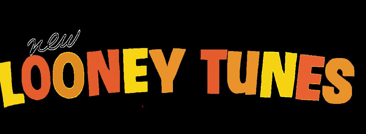 New Looney Tunes – Wikipédia e39874005c2c9