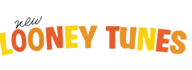 New Looney Tunes Logo.png