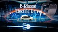New Mercedes-Benz B-Class Electric Drive.JPG