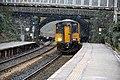 New Pudsey Station (25270862527).jpg