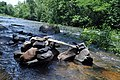 New River Trail (27789830021).jpg