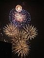 New Years Eve Birmingham 2 (2152758293).jpg