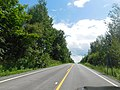 New York State Route 189 (35533377480).jpg