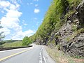 New York State Route 97 New York State Route 97 (17511969225).jpg
