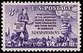 Newspaper Boys 3c 1952 issue U.S. stamp.jpg