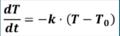 Newtons afkølingslov.png