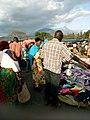 Ngaramtoni Market.jpg