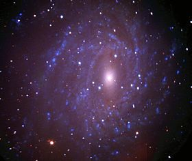 Image illustrative de l'article NGC 6744