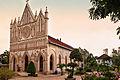 Nhà thờ cổ Cái Đôi.jpg