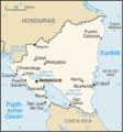 Nicaragua map.png