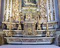 Nice,cathédrale,intérieur05,chapelle N.D.7-Douleurs3,gradins + tabernacle.jpg