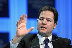 Nick Clegg - World Economic Forum Annual Meeting 2011.jpg