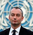 Nickolay Mladenov.JPG
