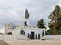 Nicosia 01-2017 img03 Liberty Monument.jpg