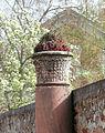 Niederbronn-Vestiges romains (2).jpg