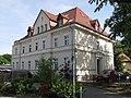 Niesky, Rothenburger Straße 4 (6).jpg