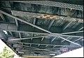 Nieuwe Adinkerkebrug - 331632 - onroerenderfgoed.jpg