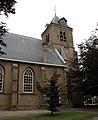 Nieuwenhoorn NH kerk 20-07-2010.jpg