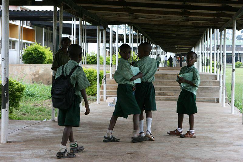 Nigeria students.jpg