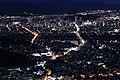 Night in Shizuoka from Choseniwa.jpg
