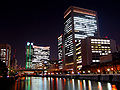 Night view Nakanoshima 06.jpg