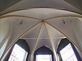 Nijkerk Grote-kerk.sluitsteenCatherina.jpg