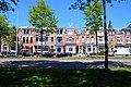 Nijmegen Oranjesingel Centrum.jpg