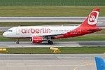 Niki, OE-LNC, Airbus A319-112 (23062957005).jpg