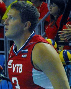 Nikolay Apalikov, Plock 2013.JPG
