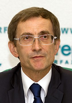 Nikolay Levichev IF 09-2013 (1).jpg