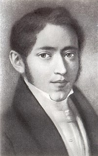 Russian poet, historian and political activist