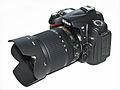Nikon D90P8.jpg