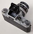 Nikon F waist.jpg